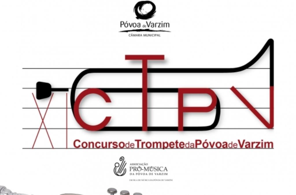 378/xi-concurso-de-trompete-da-povoa-de-varzim-online-600x388[1].jpg